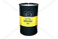 Масло моторн. BREXOL TECHNO 10W40 SL/CF (Бочка 200л), (арт. 48391051013), AJHZX