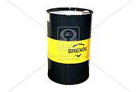 Масло моторн. BREXOL TRUCK SUPERIOR 15W40 (Бочка 200л), (арт. 48391050998), AJHZX