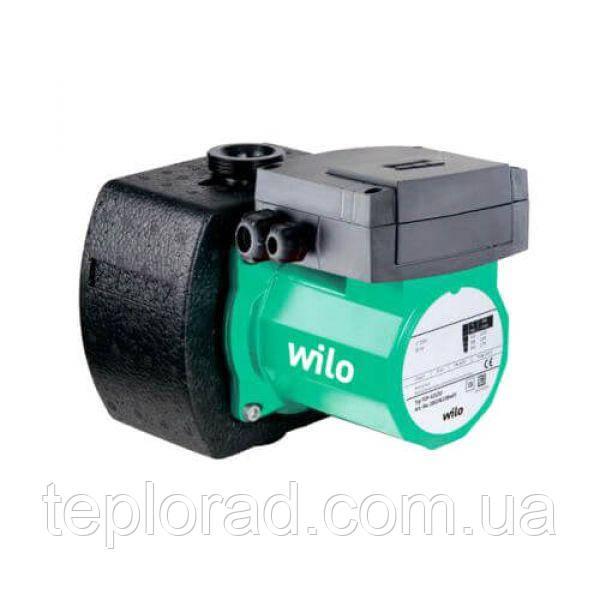 Циркуляционный насос Wilo TOP-S 25/7 EM (2048320)
