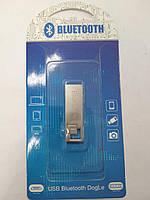 Адаптер Bluetooth USB 4.0 BT-X28