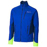 Куртка Marmot Fusion Jacket