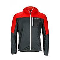Куртка Marmot Men's Air Lite Jacket 53630