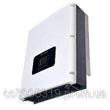 Инвертор сетевой Huawei Sun 2000-17KTL