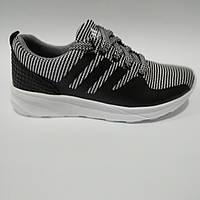 Кроссовки Adidas ЖСС48-061