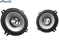 Автомобильная акустика 13 см Kenwood KFC-S1356