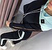 Стильный спортивный костюм, фото 3