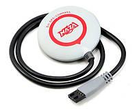 Модуль GPS-антенны для контроллера DJI NAZA-H