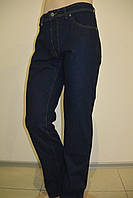Джинсы Classico jeans 100065, фото 1