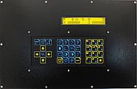 Модуль НЦ-3110Р-16-К-31