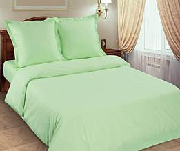 Комплект постельного белья , Свежесть  поплин.