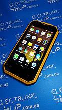 Смартфон Astro s450rx original б/у