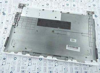 Нижний корпус X201E-1A BOTTOM CASE ASSY Оригинал новый