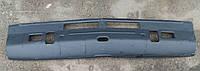 Панель облицовки передка нижняя (фартук) Волга ГАЗ-2410, фото 1