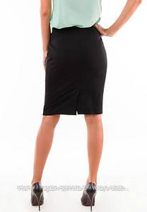 """Женская юбка в классическом стиле """"Shanna"""""""