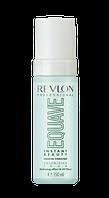 Revlon Professional Мусс-пена для объема волос с кератином,150 мл.