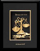 Весы GOLDEN (800.9 HB)