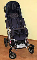 Otto Bock Kimba Spring I Special Stroller