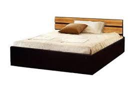 Кровать Линда Нова 160х200 (ТМ Скай)