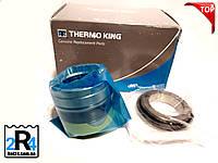 Сальник Thermo King Х430 LS