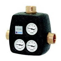 3-х ходовой термический клапан VTC531 ESBE DN50