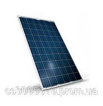 Солнечная панель Risen RSM-60-280P / 5 BB TIER 1