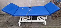Стол для Массажа и терапии Бобат - Bobath Electric Massage Table