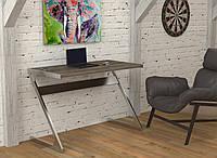 Стол  Z-110  Loft Design, фото 1