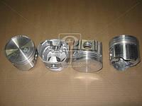 Поршень цилиндра ПАЗ дв.523 (Р1) D=92,5 мм ( 8 шт.) пр-во Украина, (арт. 523.1004015), AGHZX