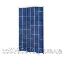 Солнечная панель SunTech PERC STP 370S-24/Vfw
