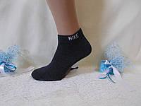 Мужские демисезонные носки 40-44 NIKE Украина