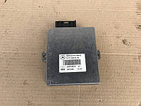 Модуль контроля телефона Mercedes W211 A 211 820 61 85