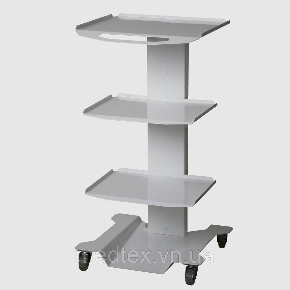 Мобильный столик врача-стоматолога PRIME