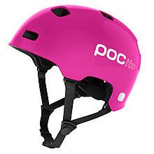 Велошлем Poc POCito Crane