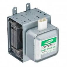Магнетрон для микроволновой печи Samsung OM75P(31), OM75S(31)