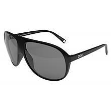 Солнцезащитные очки Poc Did Polarized