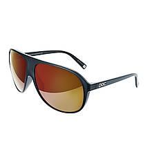 Солнцезащитные очки Poc Did