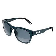 Солнцезащитные очки POC Require