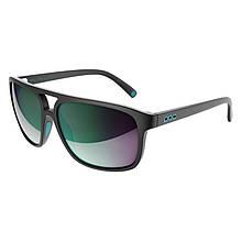 Солнцезащитные очки Poc Will Aaron Blunck Ed