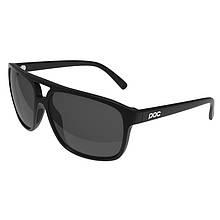 Солнцезащитные очки Poc Will Polarized