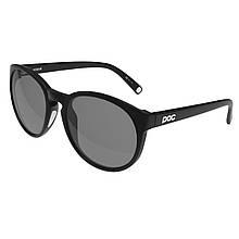 Солнцезащитные очки Poc Know