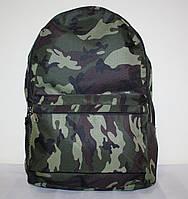Рюкзак камуфляж. В расцветках, фото 1