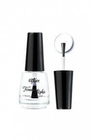 Лак для ногтей Femme Alpha Top Face PT-103 Цвет 1