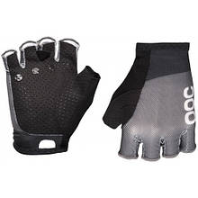 Перчатки велосипедные Poc Essential Road Mesh Short Glove