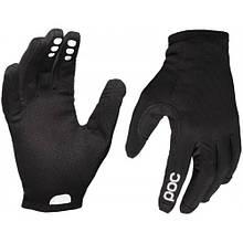 Перчатки велосипедные Poc Resistance Enduro Glove