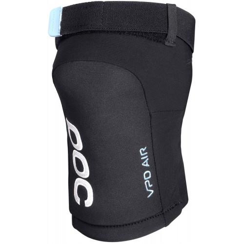 Захист коліна Poc Joint VPD Air Knee