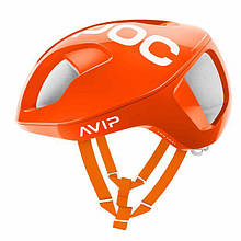 Велошлем Poc Ventral Spin