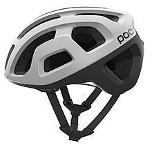 Велошлем Poc Octal X