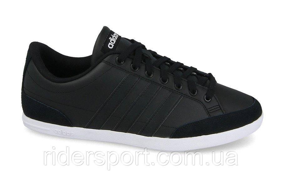 Мужские кроссовки adidas Caflaire B43745