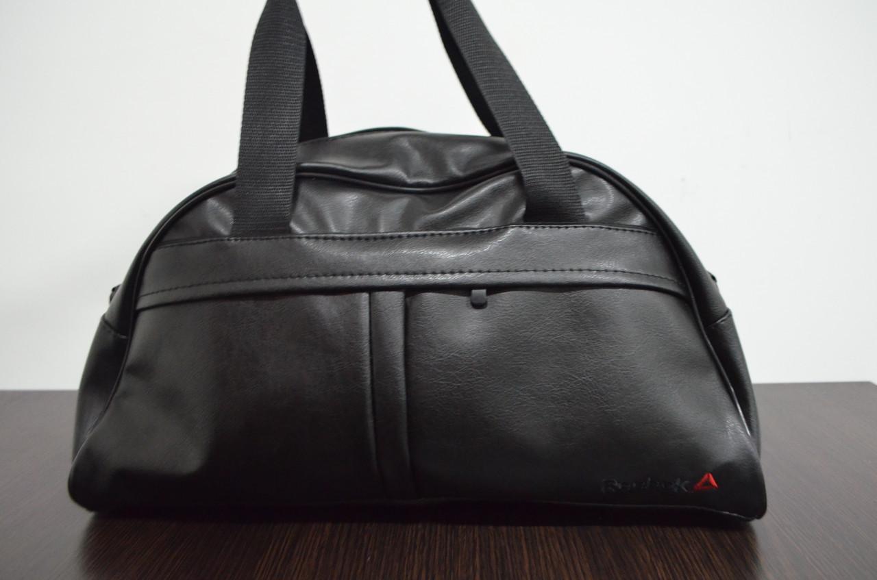 fd483770086b Спортивная дорожная сумка мужская Puma черная 3011 - Интернет-магазин  Seveni в Днепре