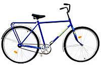 """Велосипед 28"""" ХВЗ мужской"""